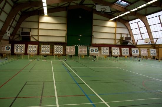 concours salle