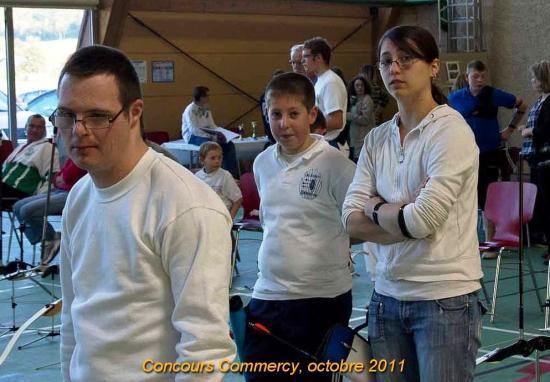 111015-concours-jeunes-018-border.jpg